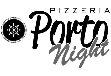 Porto Night-avatar