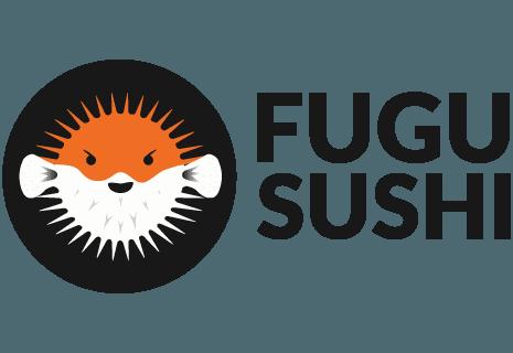 Fugu Sushi-avatar