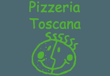 Pizzeria Toscana-avatar