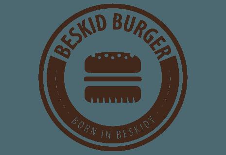 Beskid Burger-avatar