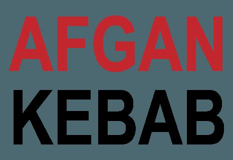 Afgan Kebab-avatar