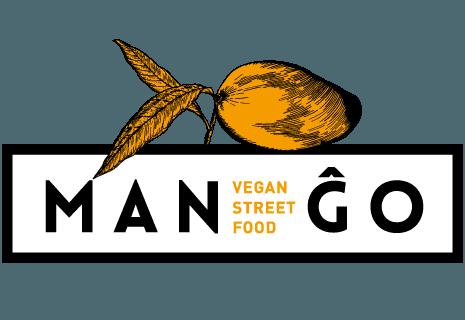 Mango Vegan Restaurant - Żelazna-avatar