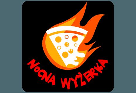Nocna Wyżerka-avatar