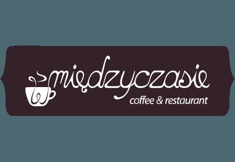 W Międzyczasie Coffee & Restaurant