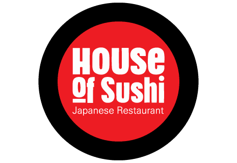 House Of Sushi-avatar