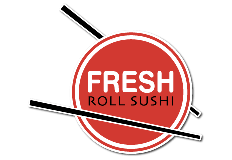 Fresh Roll Sushi-avatar