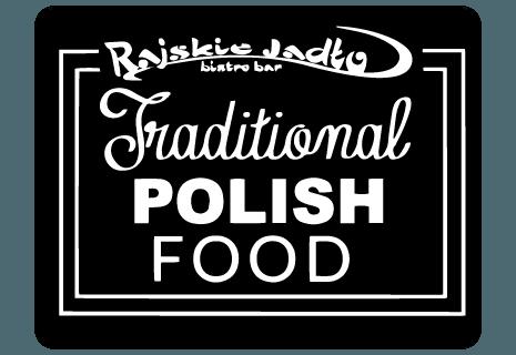 Rajskie Jadło Manufaktura-avatar