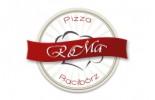 Restauracja RO-MA Smaki Świata