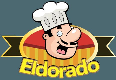 Pizzeria Eldorado-avatar