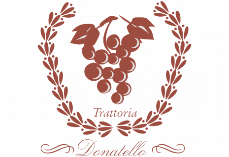 Trattoria Donatello-avatar