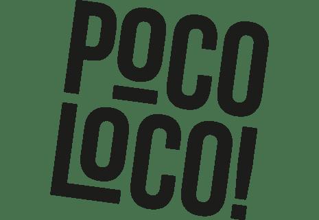 Poco Loco-avatar
