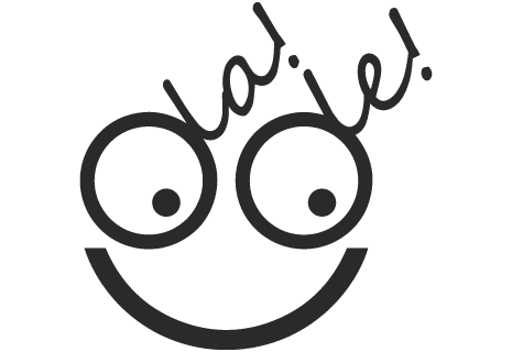 Ola Ole - Domowe zapiekanki-avatar
