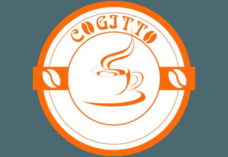Pizzeria Cogitto