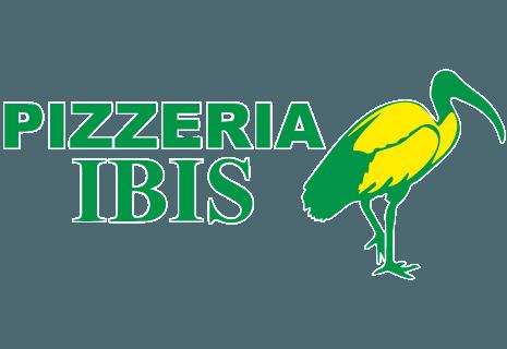 Pizzeria Ibis-avatar