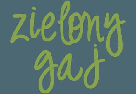 Zielony Gaj-avatar