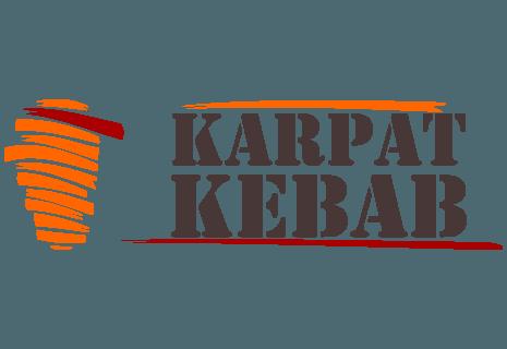 Bar Karpat Kebab