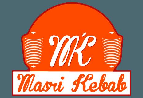 Masri Kebab-avatar