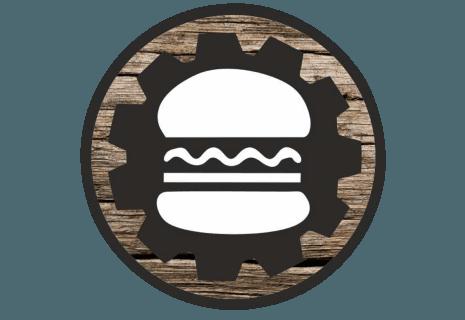 Wheel Burger