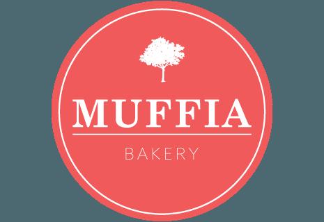 Muffia Bakery & Zielony Pomidor