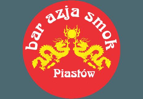 Bar Azja Smok