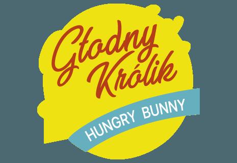 Głodny Królik-avatar