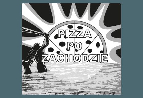 Pizza po zachodzie-avatar