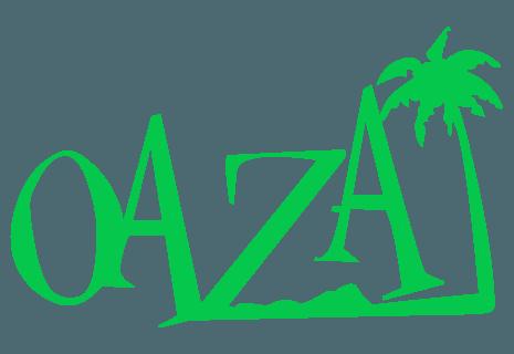 Oaza Pizzeria Kebab-avatar