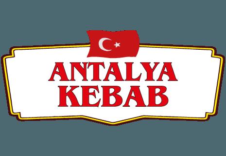 Antalya Kebab Wolności-avatar