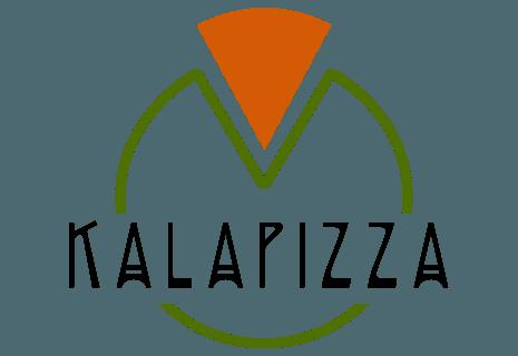 KalaPizza-avatar