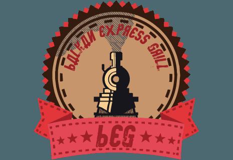 Balkan Express Grill-avatar