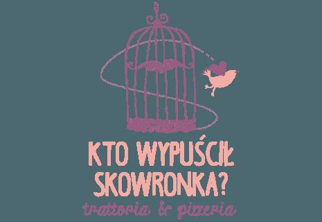 Kto Wypuścił Skowronka?-avatar