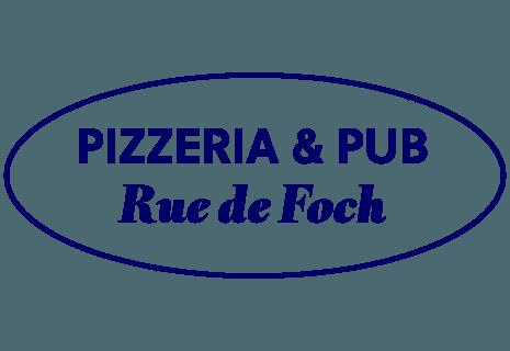Pizzeria Rue de Foch-avatar
