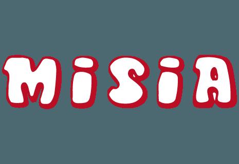 Misia Obiady Domowe-avatar