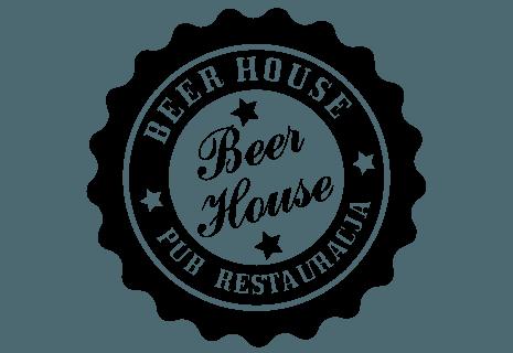 Beer House Pub Restauracja