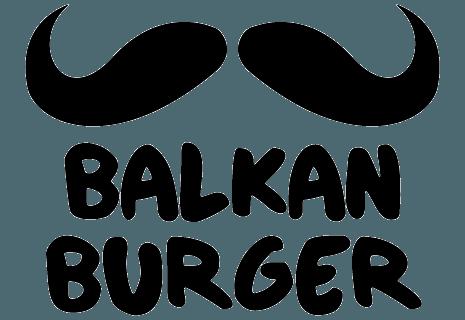 Balkan Burger-avatar