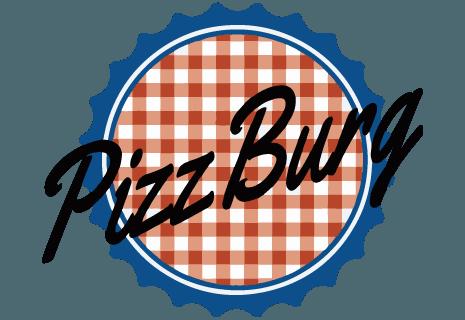 PizzBurg-avatar