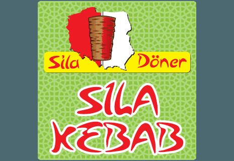 Sila Kebab