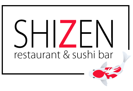 Shizen Restaurant & Sushi Bar Galeria Północna-avatar