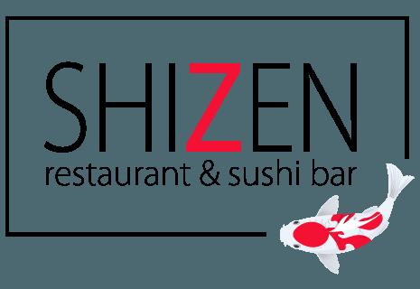 Shizen Restaurant & Sushi Bar Galeria Północna