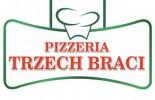 Pizzeria Trzech Braci-avatar