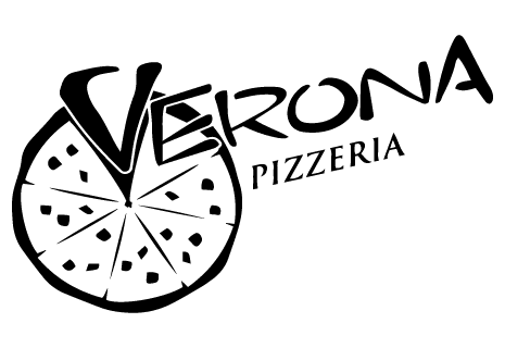 Verona Pizzeria-avatar