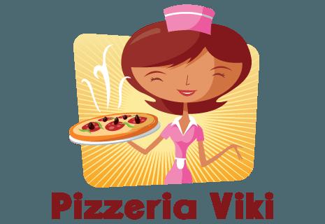 Pizzeria Viki-avatar