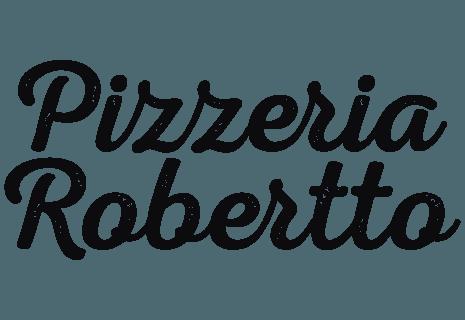 Pizzeria Robertto-avatar