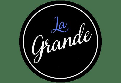 Restauracja La Grande-avatar