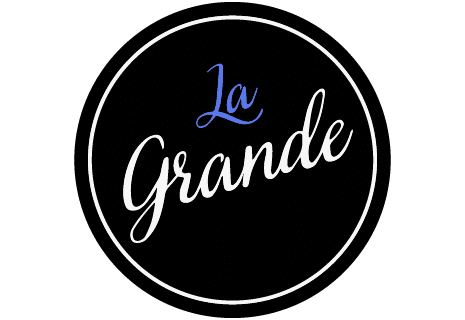 Restauracja La Grande