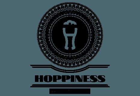 Hoppiness Beer'N'Food