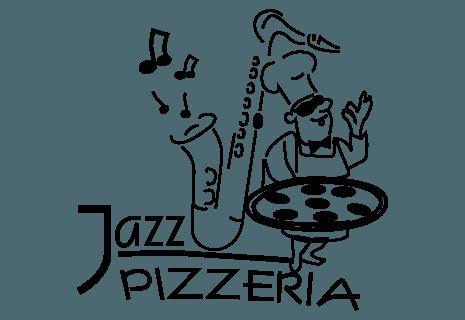 Pizzeria Jazz-avatar