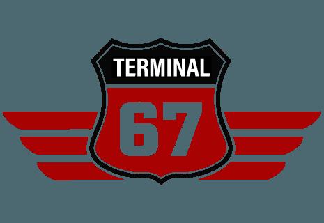 Terminal 67-avatar