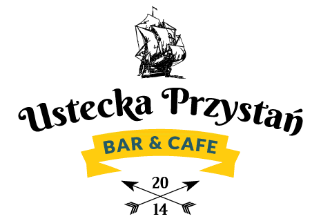 Ustecka Przystań-avatar