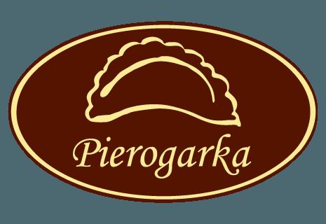 Pierogarka-avatar